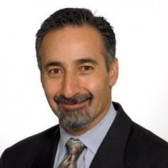 Hossein ZiaShakeri, Spectra Logics