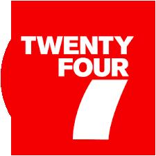 247-Logo.png