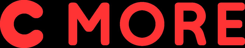 C_More_Logo.png