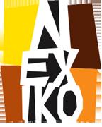 nexiko.png