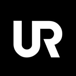 Utbildningsradion_-_logo.png
