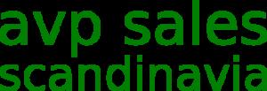 Logo-AVP-Sales-Scand-2-wob-5-e1535653315500.png