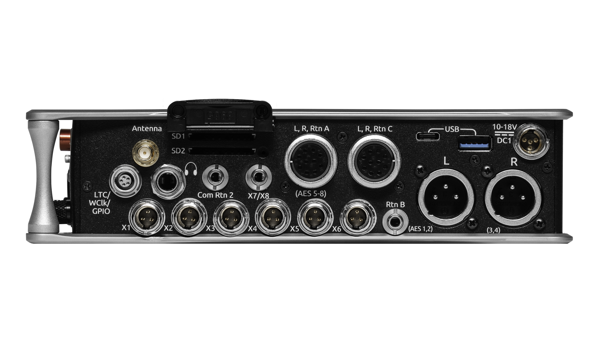 Sound Devices 3.png