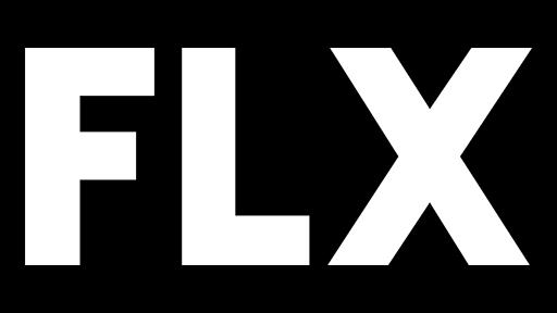 FLX.jpg