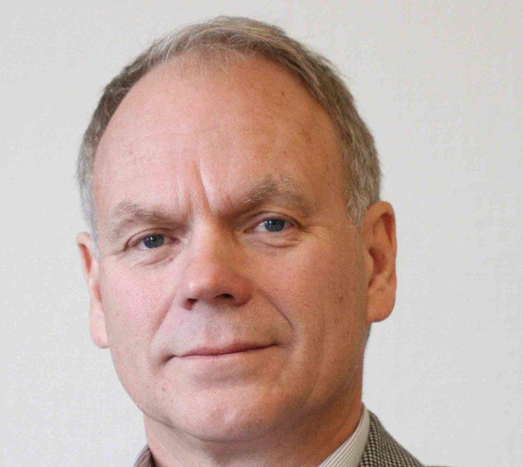 Mats Jungner