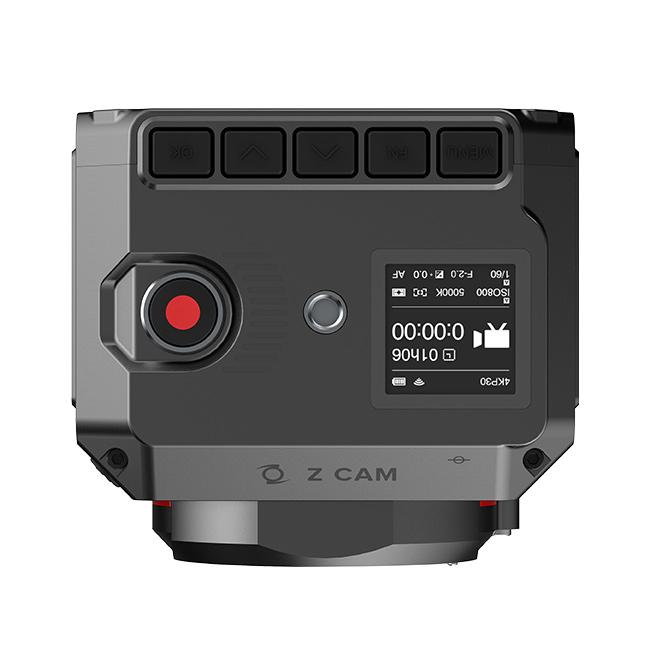 z-cam-e2c-1d.jpg