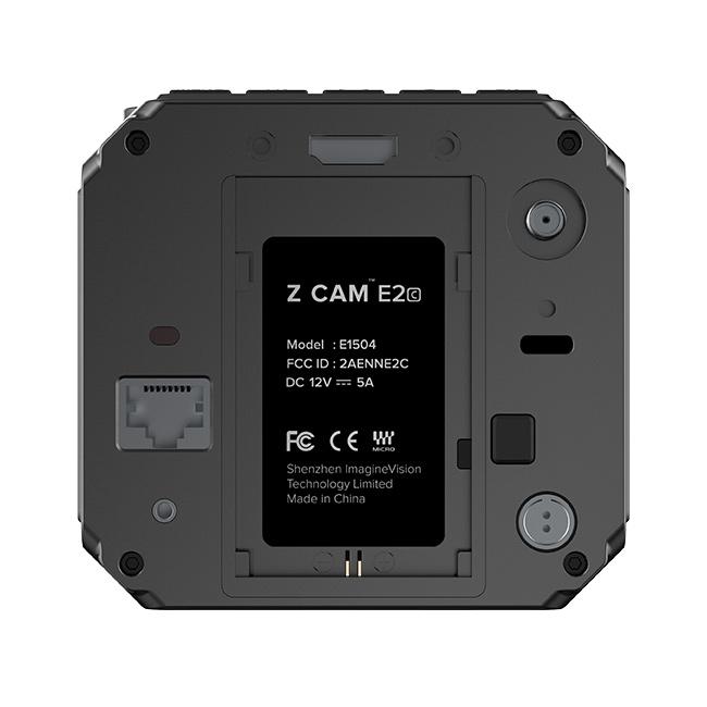 z-cam-e2c-1g.jpg