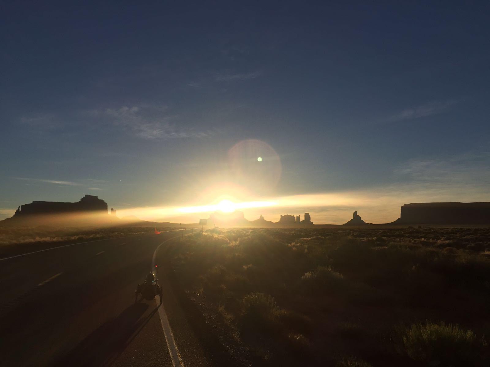 Solo sunset better.JPG