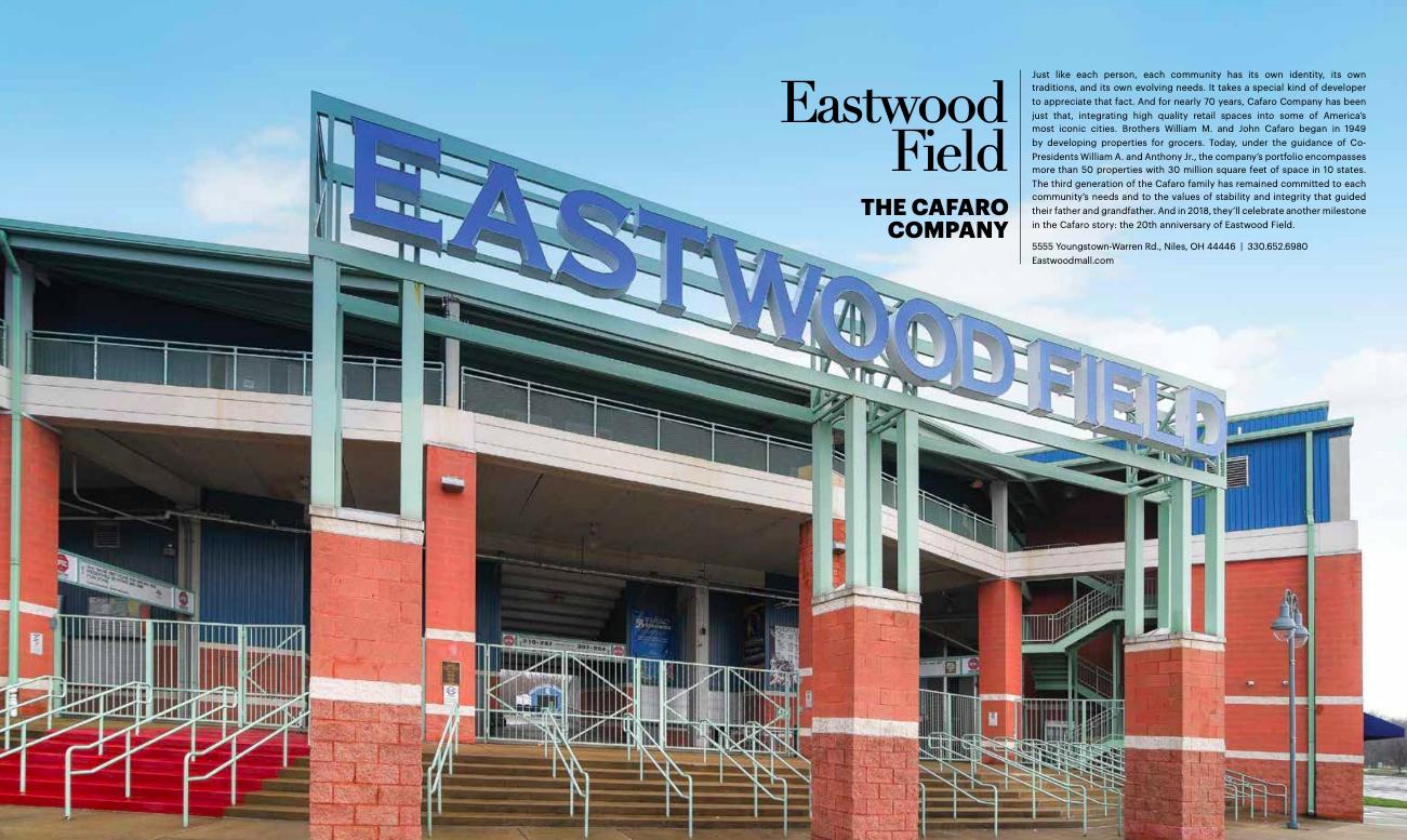 East Wood Field