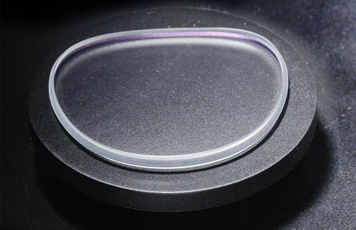 geslepen-lens-725.png