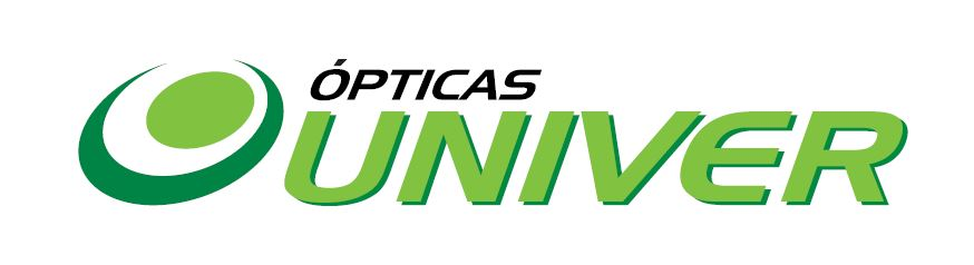 LOGO OPTICAS UNIVER.JPG