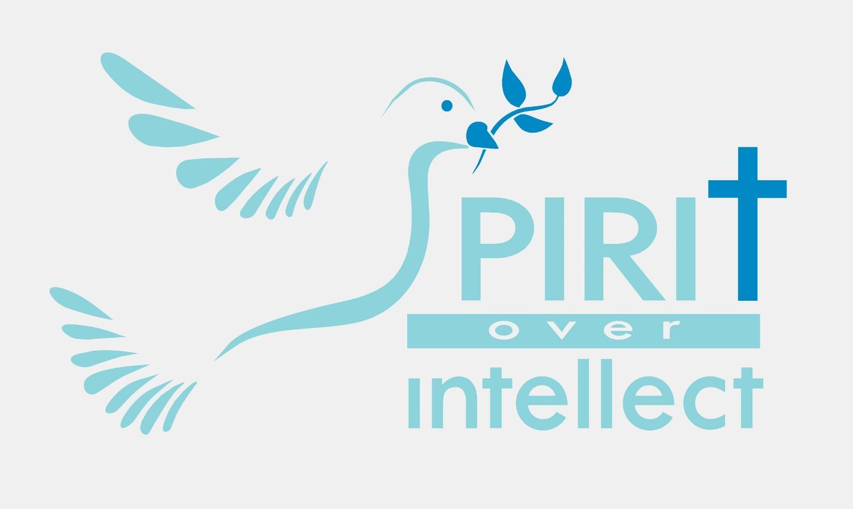 spirit dove color.jpg