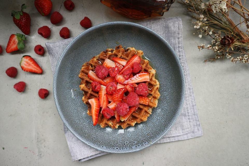 protein waffle.jpg