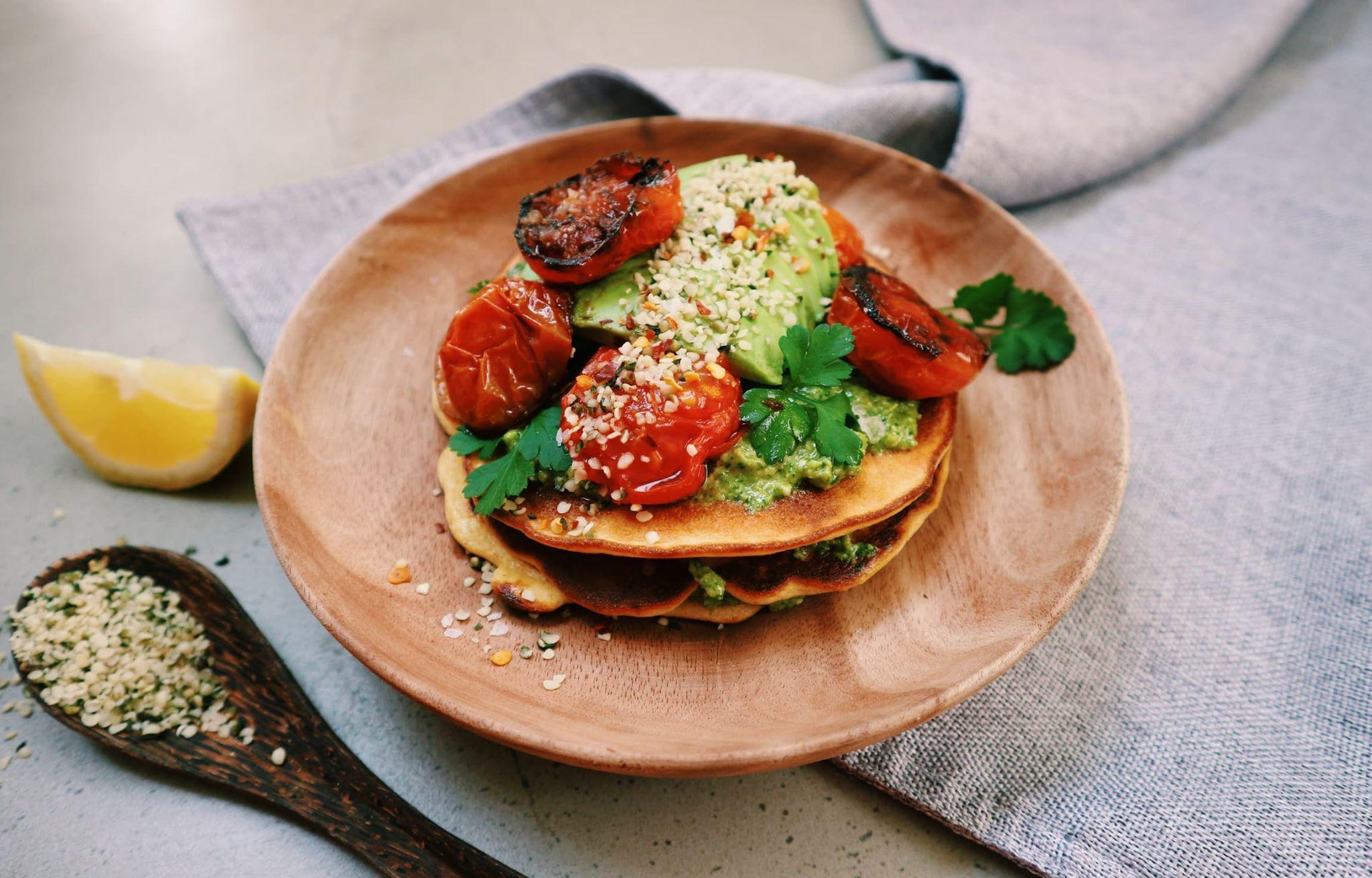 protein pancakes savoury.jpg