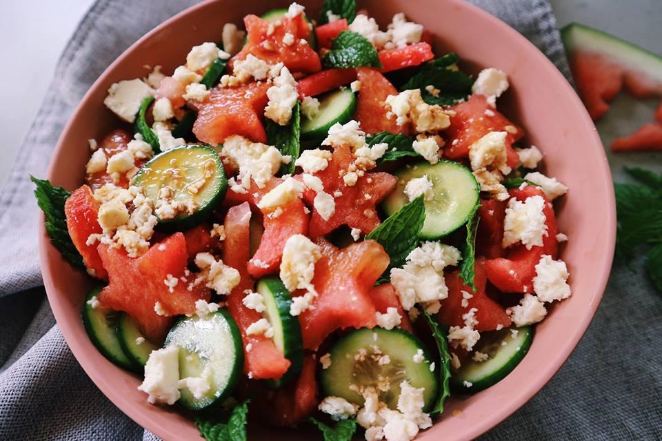 water melon salad.jpg