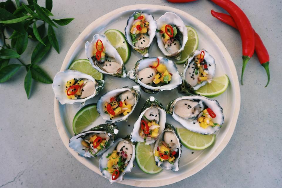 oyster 3.jpg