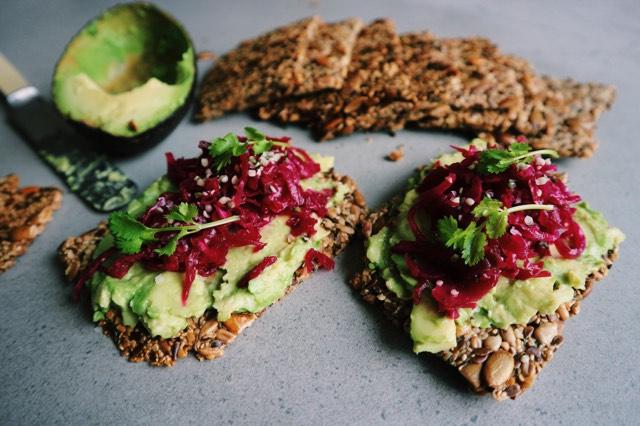 seed crackers1.jpg