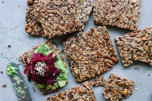 seed crackers2.jpg