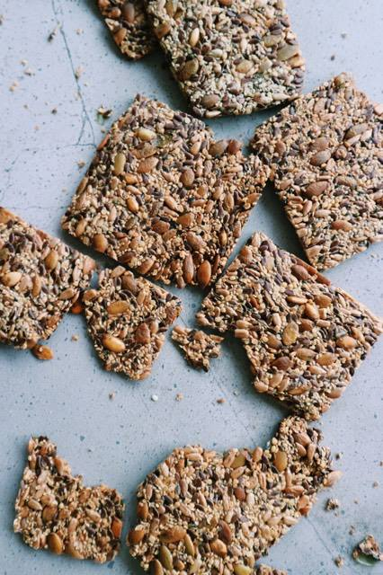 seed crackers 3.jpg