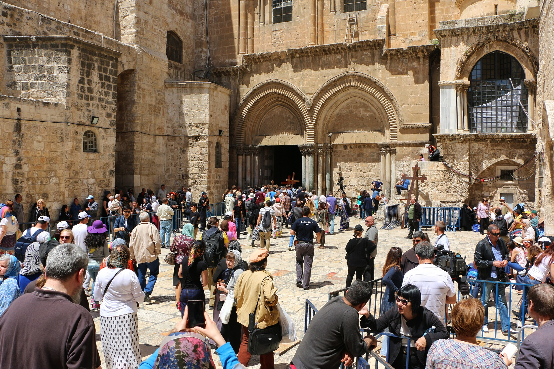 IG SCHOLAR_JERUSALEM 3.jpg