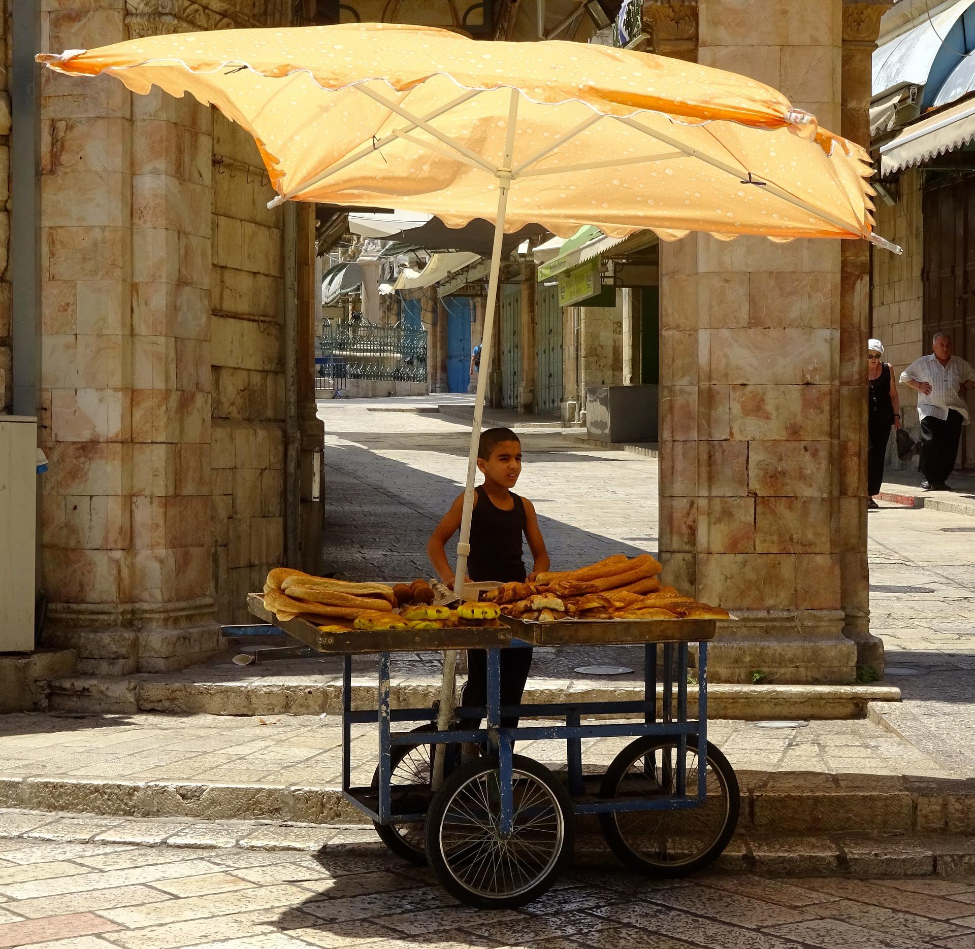 IG Scholar_Bread seller_Jerusalem.jpg