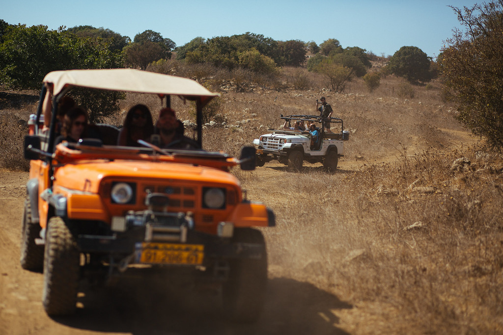 Golan Heights Jeep Tour_IG Scholar_Israel.jpg