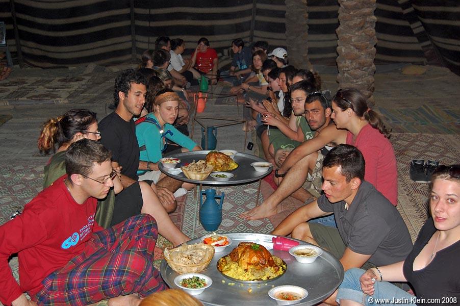 desert camp_IG Scholar_Israel 2.jpg