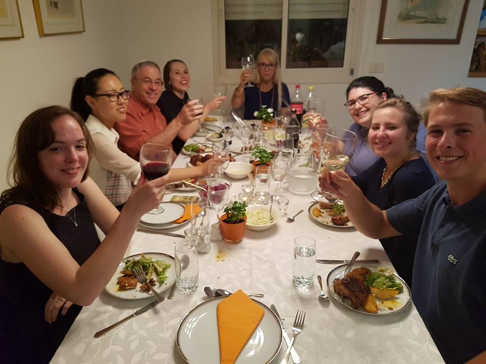 shabbat dinner_IG Scholar_Israel 6.jpg