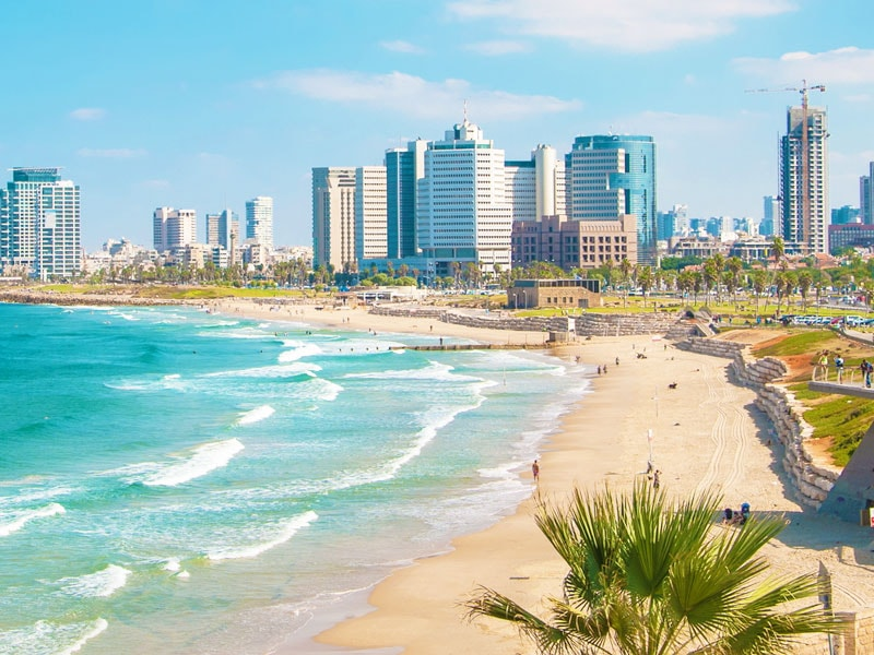 tel_aviv_Beach_IG Scholar_Israel.jpg