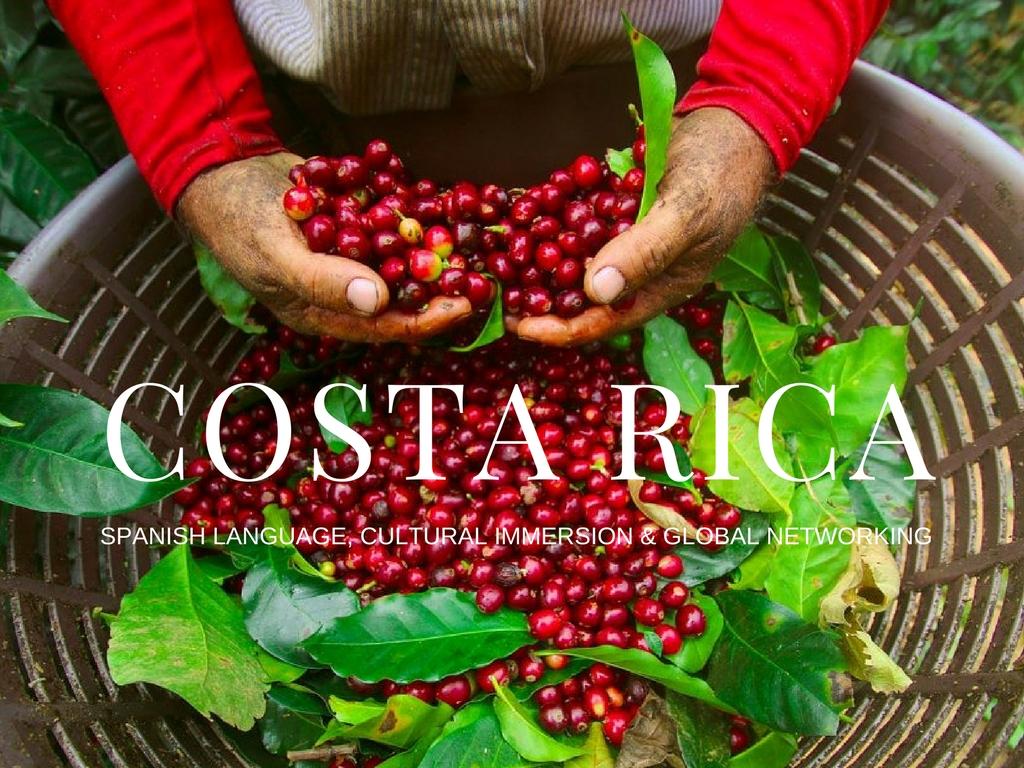 IG Scholar_Costa Rica_Immersa Global