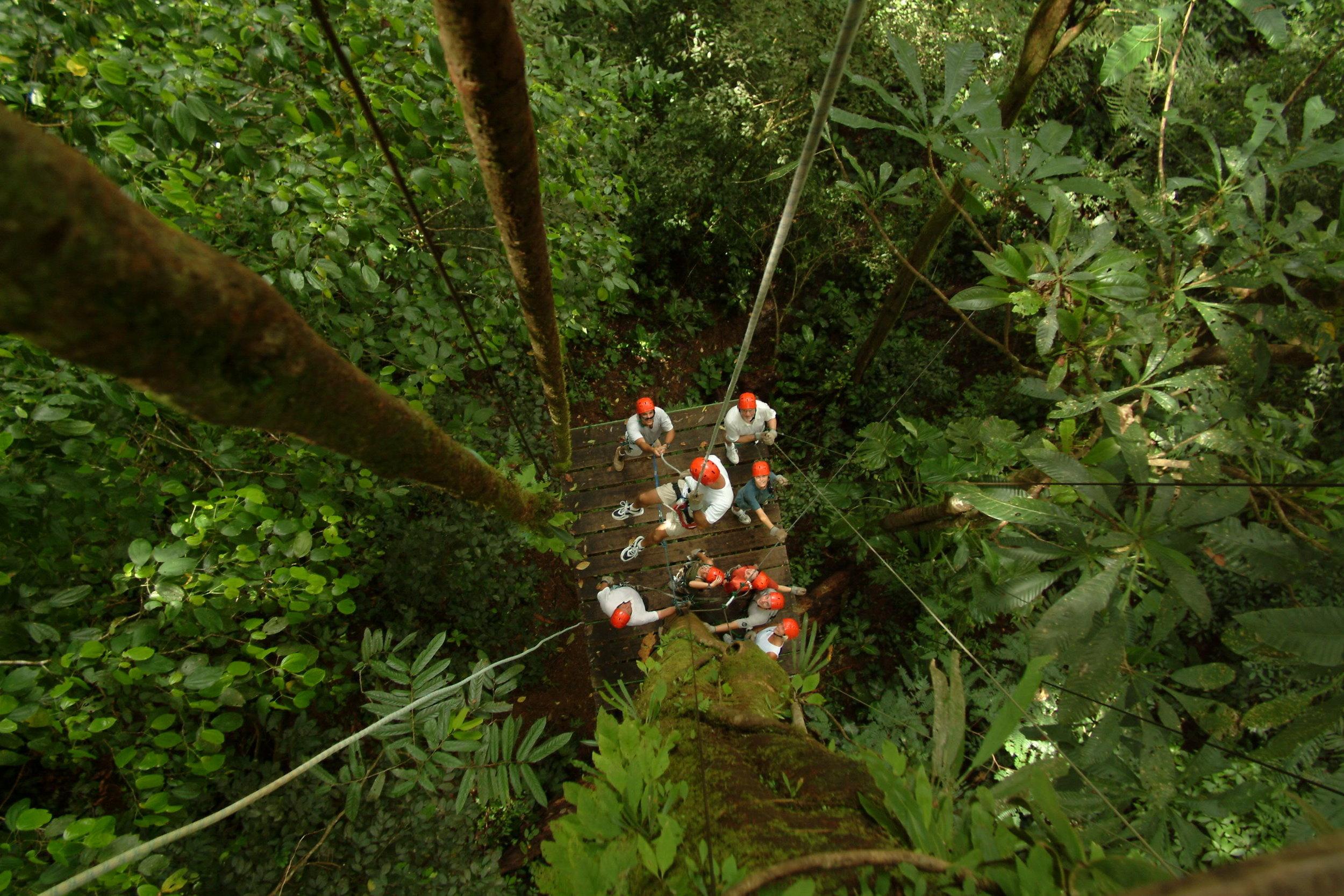 canopy-tour-2.jpg