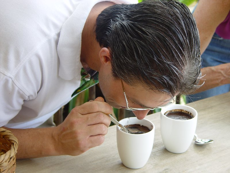 CoffeeTasting_Finca Rosa Blanca.jpg