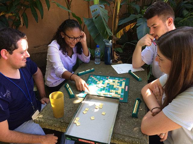 CRLA w students .jpg