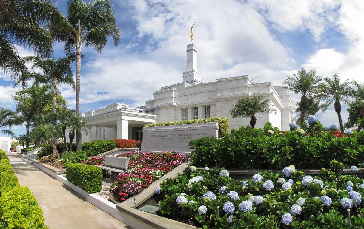 san-jose-mormon-temple5.jpg