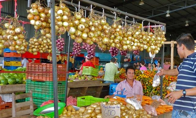 San-Isidro-market.jpg