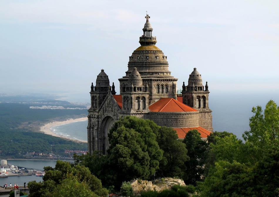 Santa-Luzia_viana do castelo_IG Scholar_Portugal.jpg
