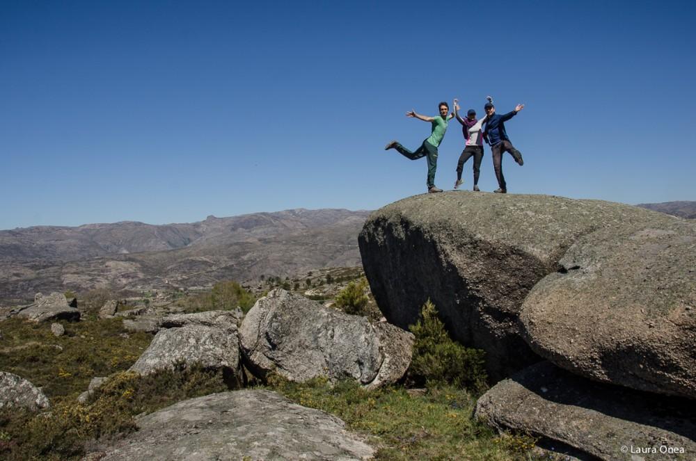 hiking Obidos_IG Scholar_Portugal.jpg