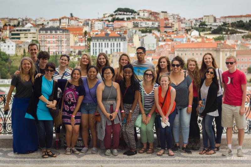 student group_Lisbon_IG Scholar_Portugal.jpg