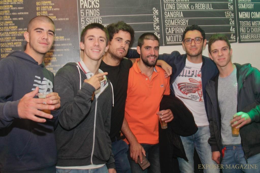 coimbra students_IG Scholar_Portugal.jpg