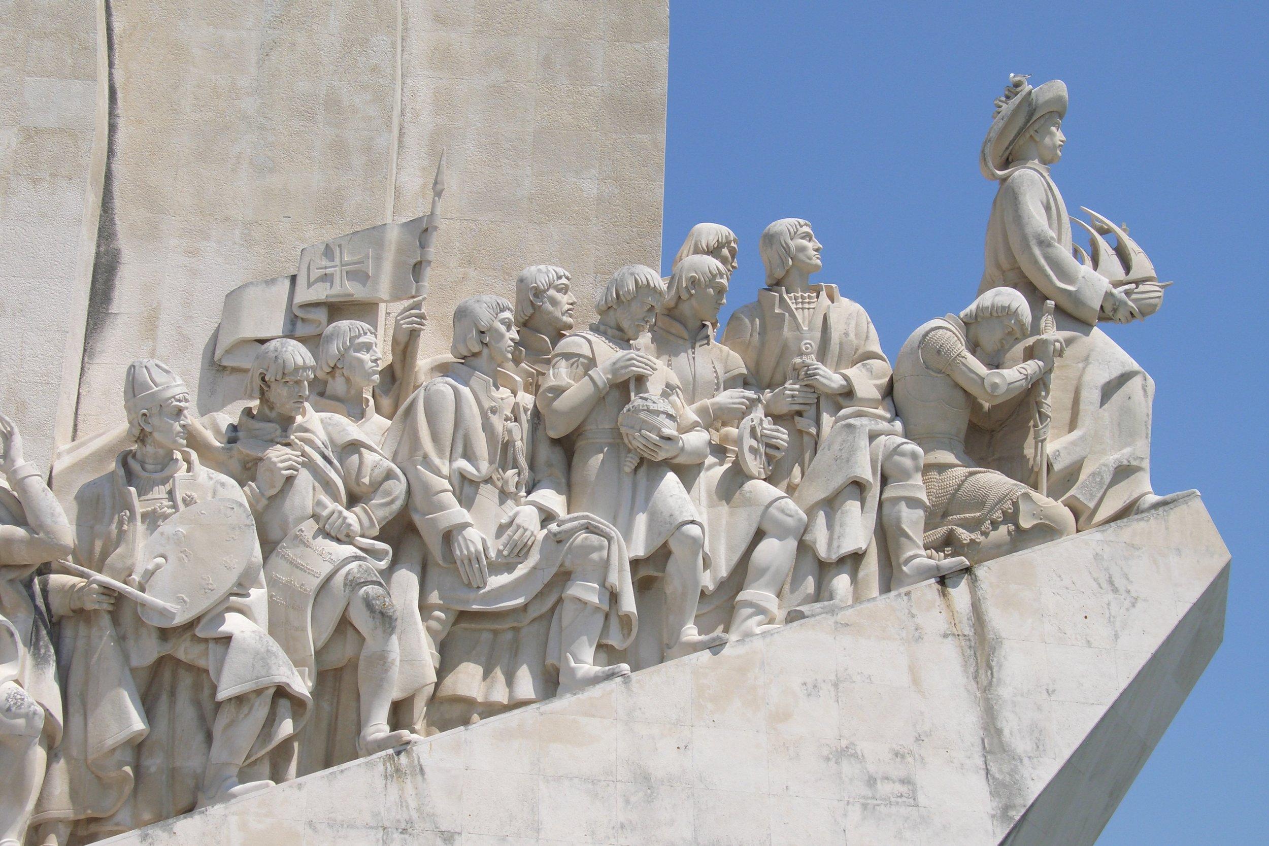 portuguese history_IG Scholar_Portugal.jpg