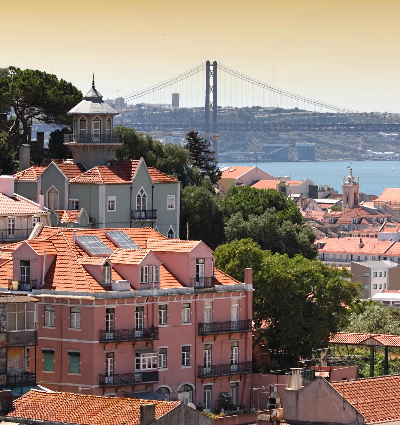 Lisbon Historical Centre_Vista1_08_Credit Turismo de Lisboa.jpg