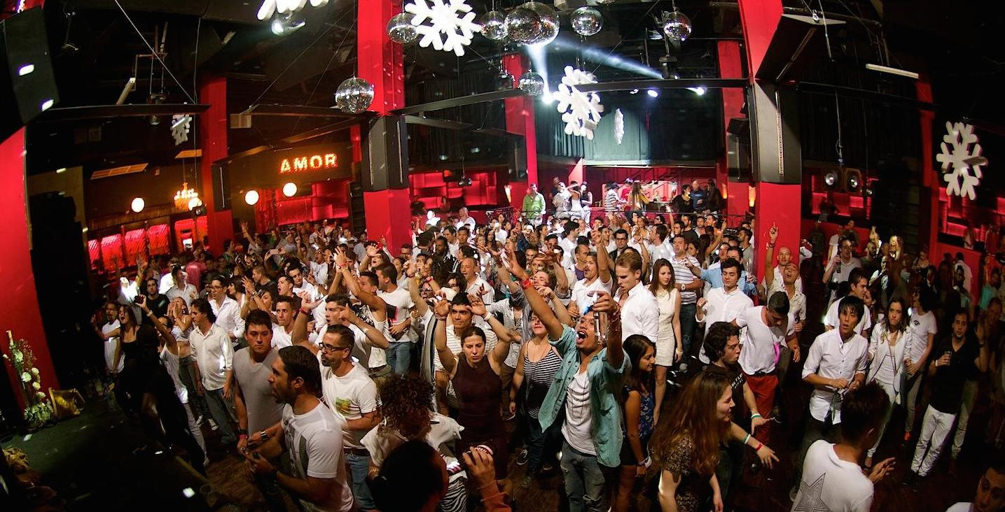 discoteca en CR.jpg