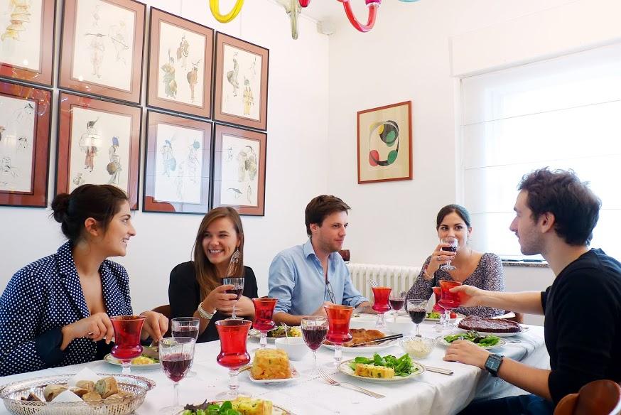 VizEat-Dinner-2.jpg