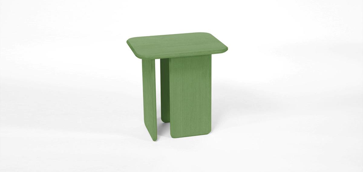 table_2_6011.jpg
