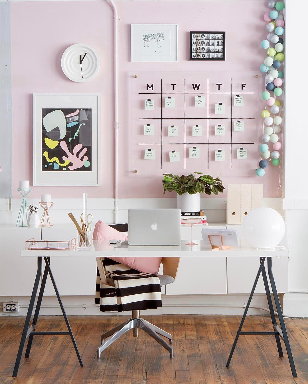 ohhappyday-workspace-is-the-real-definition-of-organizationgoals-does-anyone-else.jpeg