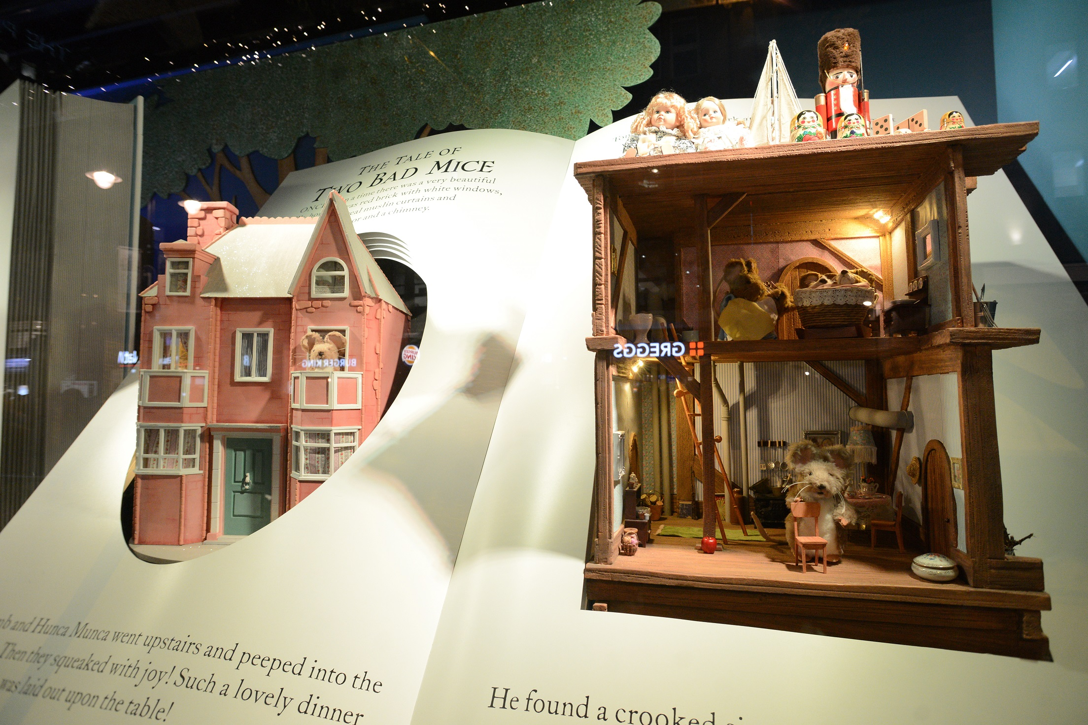 Fenwick-Christmas-Window-The-Magic-of-Beatrix-Potter-2.jpg