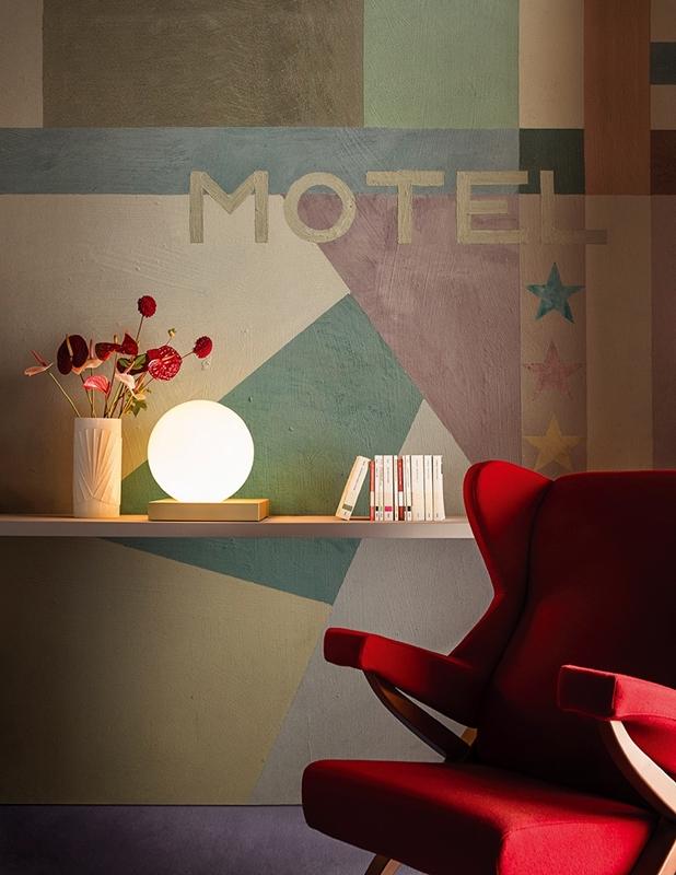 Motel-futuriste.jpg