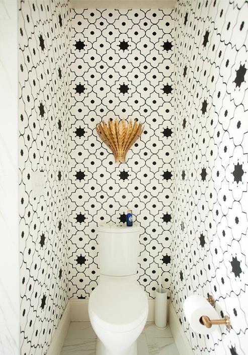 taj-trellis-noir-wallpaper.jpg