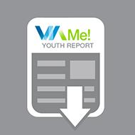 via-logo youth.png