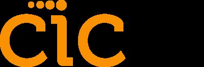 cic miami logo (1).png